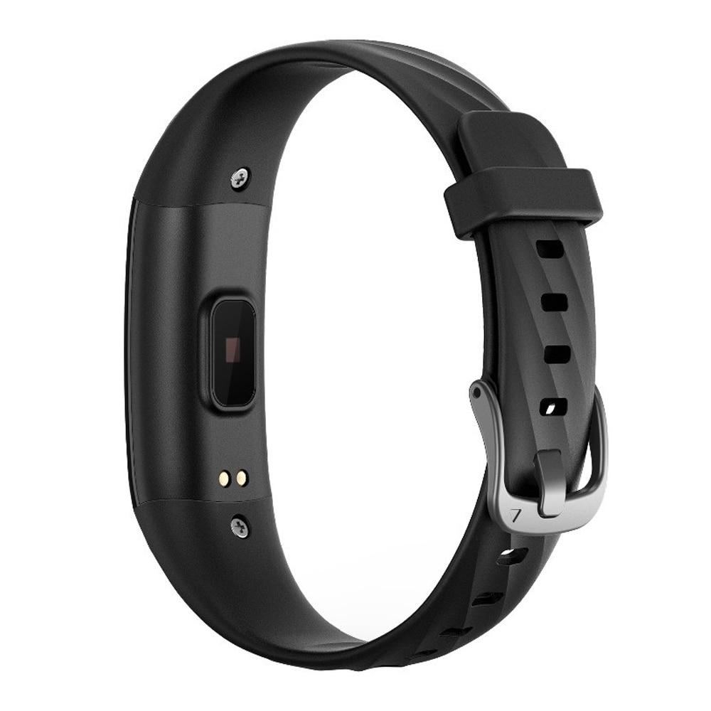 smart watch wristband smartwatch xiaomi miband 2 3  (18)