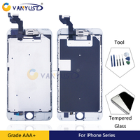 Grade AAA For IPhone 6 6G 6 Plus 6s 6s Plus 7 7G 7Plus Full Lcd