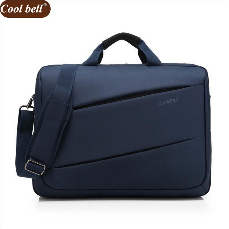 Vbiger 2019 Men Anti Theft Travel Duffel Bags Business Handbag Portable Multifunction Male Shoulder Backpack with