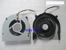 New CPU Cooling Cooler Fan For SONY VAIO VPC EH EH16 EH36 EH25YC EH26 EH38 EH22 EH36 EH100 By Panasonic UDQFRZR17DAR DC 5V 0.21A