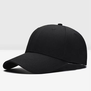 Summer Solid color simplicity Baseball Cap Women Men Fashion Street Hip Hop Adjustable Caps Hats for Men Snapback Caps wholesale anne de montpensier mémoires de mademoiselle de montpensier t 3