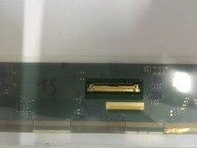 "LP173WD1-TLC1 TLC2 LP173WD1 TLC1 LP173WD1 (TL) (C1) Nueva 17.3 ""1600×900 LED LCD Del Ordenador Portátil Panel de la pantalla 40PIN"