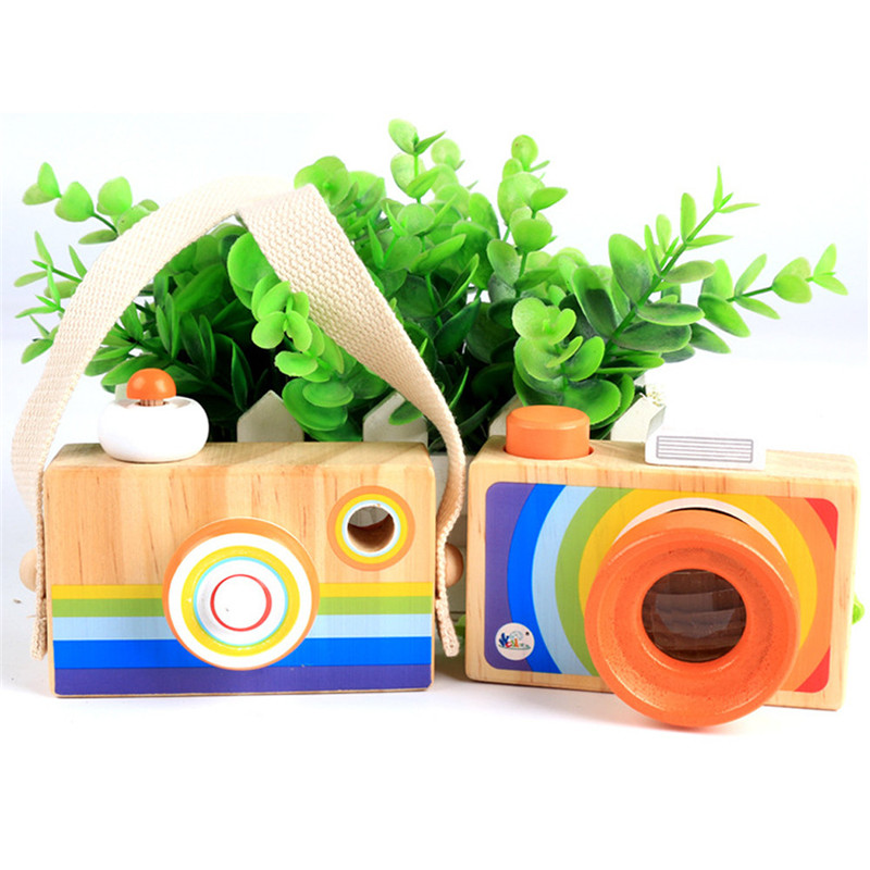 2017-Children-toy-simulation-camera-Pretending-Toys-My-First-Camera-For-Kids-Play-Kaleidoscope-Picture-Lens-New-A-dropshipping-3