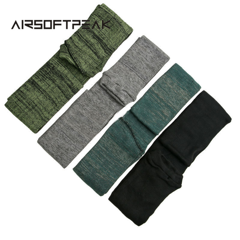 Treated Gun Socks Case 54 Gun Rifle Shotgun Sock Gun Case Rifle Shotgun Large Scope Cover Rifle Socks Hunting Gun Accessories tourbon tactical universal gun case hunting gun storage rifle shotgun carrier with lock gun accessories
