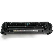 90% новый оригинальный блок предохранителей D146-4016 для Ricoh MP C2003 C3003 C3503 C4503 C5503 C6003 MPC2003 MPC3003 MPC3503 MPC4503 MPC5503