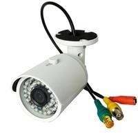 CCTV 1 3 Panasonic CMOS 2MP HD SDI Full 1080P Waterproof Outdoor SDI IR Security Camera