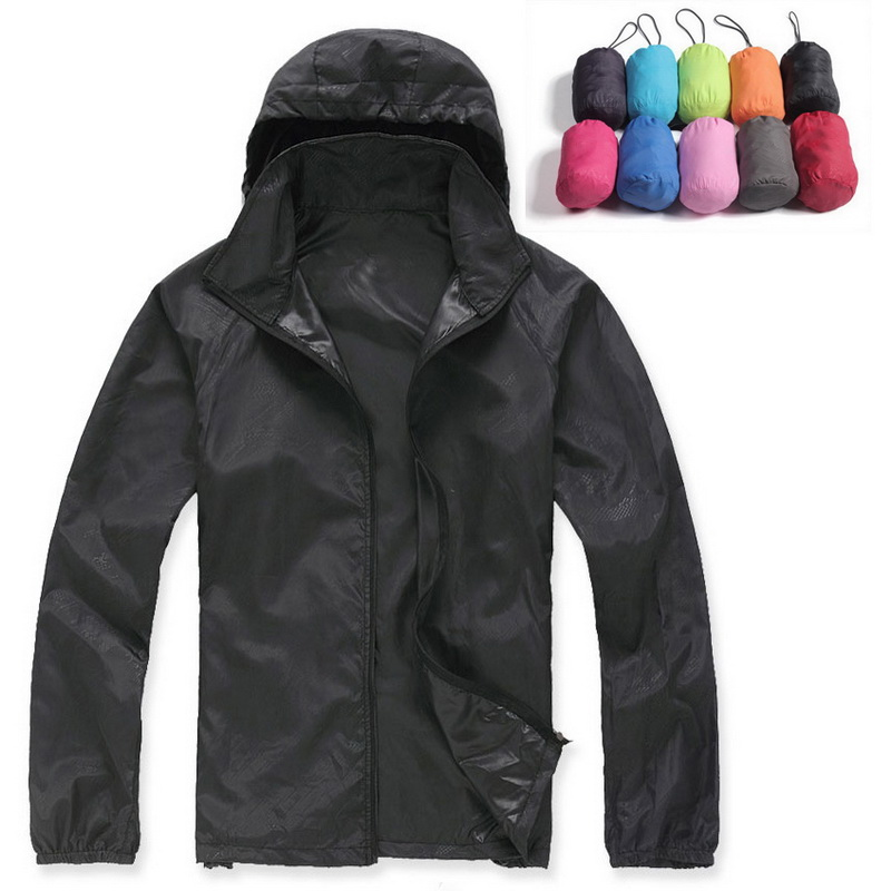 Online Get Cheap Summer Jackets -Aliexpress.com | Alibaba Group