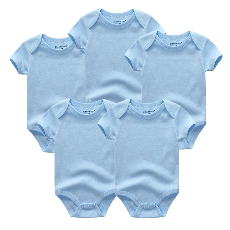 baby clothes63