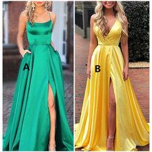 d9cec585ad10b Popular Dress Train Yellow-Buy Cheap Dress Train Yellow lots from ...