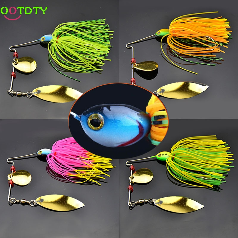 Mixed Color Plastic Spinner Fishing Lures Bass CrankBait Crank Bait Tackle Hook Artificial Bait Fishing Lure Kit Isca 3pcs lot fishing lures mixed set minnow crankbaits topwater popper hook lure spinner baits crankbait bass wobbler tackle hook