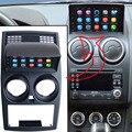 Media player para carro Nissan Qashqai carro Vídeo do carro para Qashqai originais atualização, mantenha Rádio original (CD) todas as funções