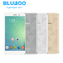 Bluboo Maya MTK6580A Quad Core Mobile phone 5.5inch  Cell Phones RAM2G  ROM16G 13.0MP 1280×720 Pixels Smartphone