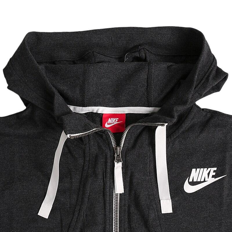 W Arrivée Clc Nsw Nouvelle Fz À Gym Comme Capuche Original Nike xIgfwUqR