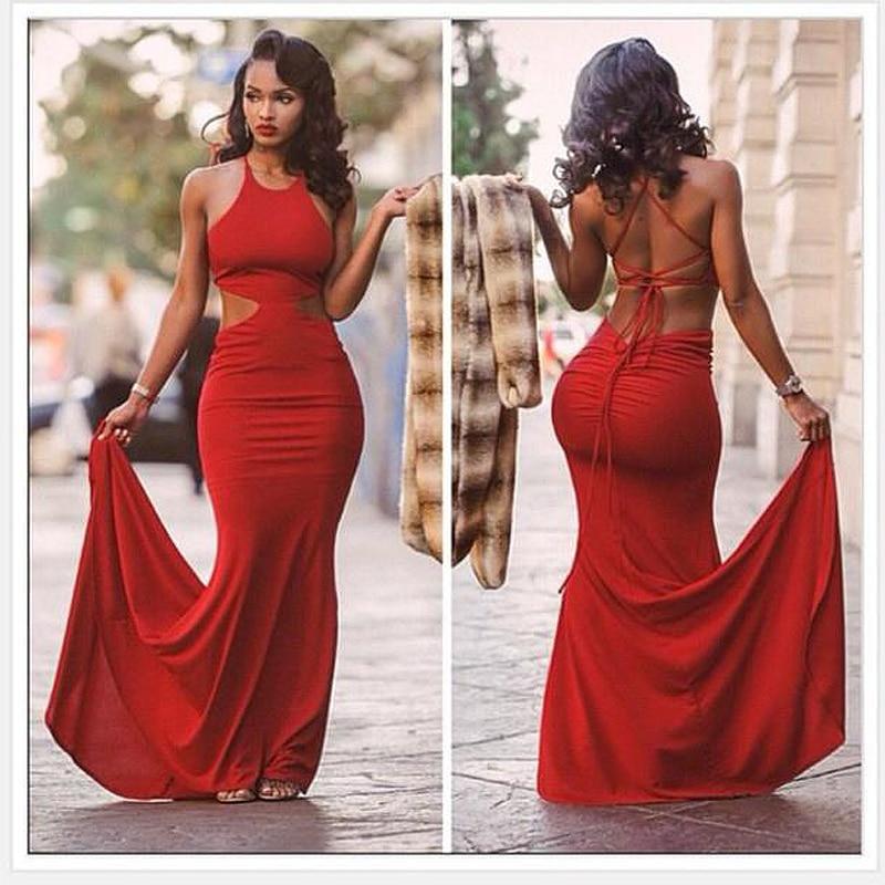 Formal Halter Dresses Good Dresses