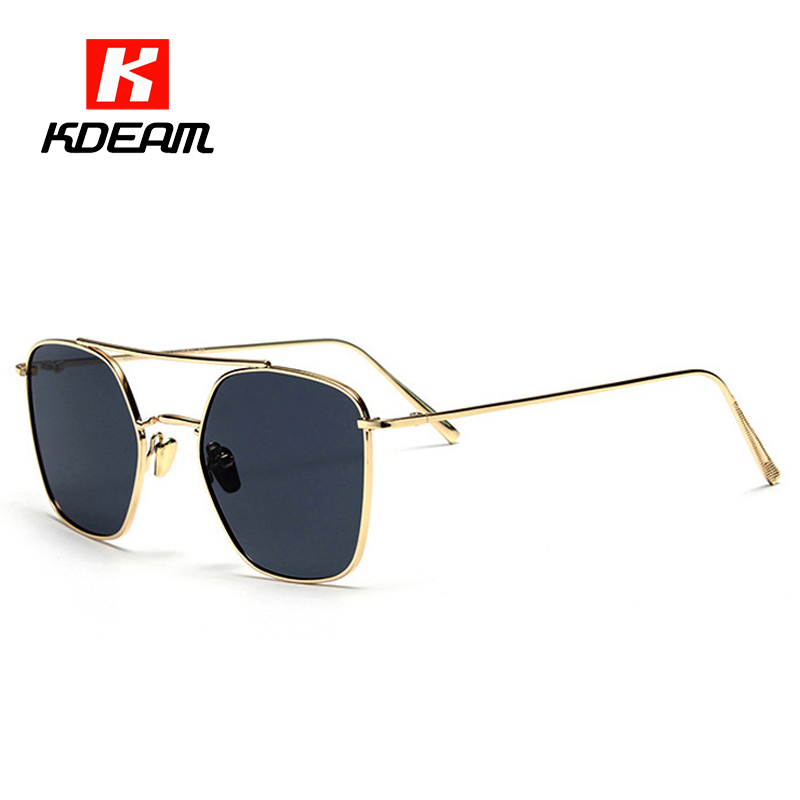 All Star Sunglasses  aliexpress com all star selection polarized sunglasses