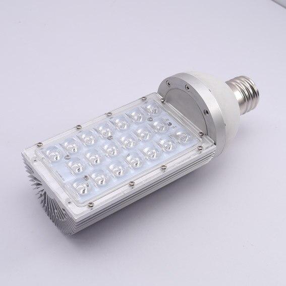 1pcs/lot ,20w Led Street Light E26/27,e40 Base ,rotation 360 Degress,ac85-265v Input Voltage,ip54 ,ce Rohs. 1pcs/lot ,20w Led Street Light E26/27,e40 Base ,rotation 360 Degress,ac85-265v Input Voltage,ip54 ,ce Rohs.