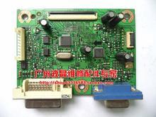 Free shipping 215i motherboard liquid crystal display driver board 4H.0TB01.A10 decoder board
