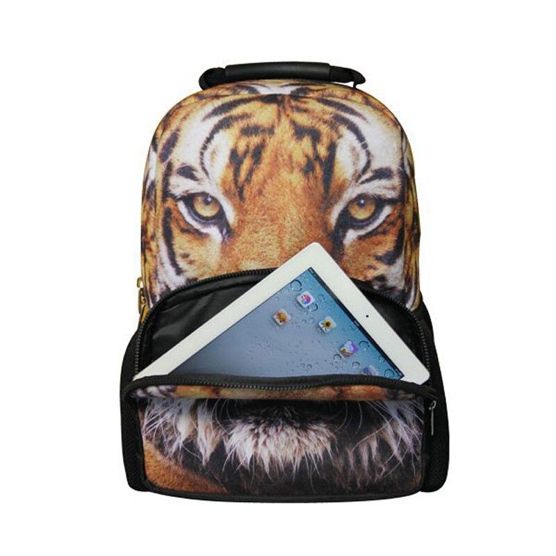 FORUDESIGNS Large School Bags For Girls Cute Rainbow Banana Printing Satchel Backpack Schoolbag for Kids Fashion Travel Backbag