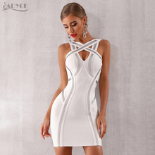 Adyce New Bodycon Bandage