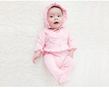 e149ebccf Baby Clothes Freeshipping Promotion-Shop for Promotional Baby ...