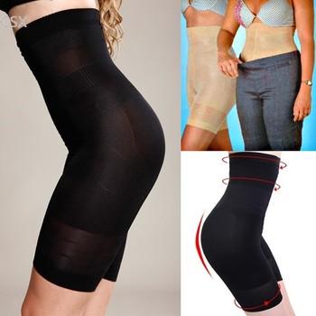 New 2016 Women Body Shaper Sexy Slimming...