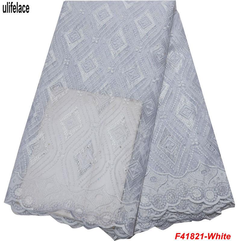 F41821-White