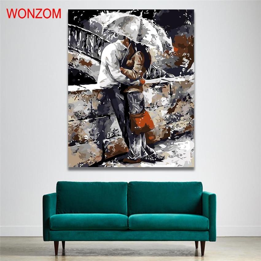 WONZOM - การตกแต่งบ้าน