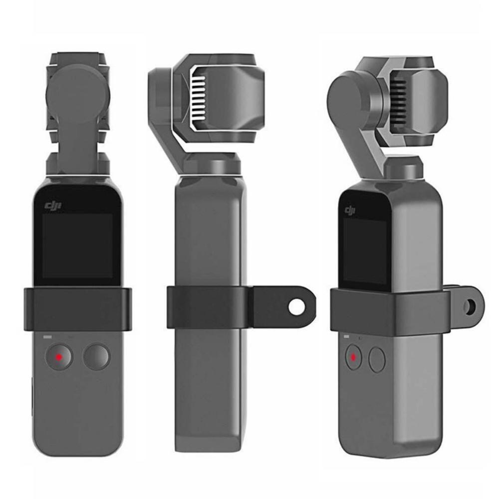 חלקי חילוף bauknecht לקבלת ערכת אביזר מצלמת פעולה הדיגיטלית 33-In-1 פעולת ספורט DV מצלמה (4)