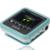 Descargas de Música Videos Gratis para Sony Walkman MP3 FM Marca ONN Reproductor de MP3 para La Bicicleta