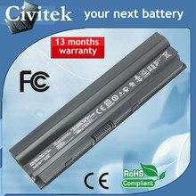 Bateria do portátil para asus U24 U24GI235E A31-U24 U24GI231E U24E U24GI245E A32-U24