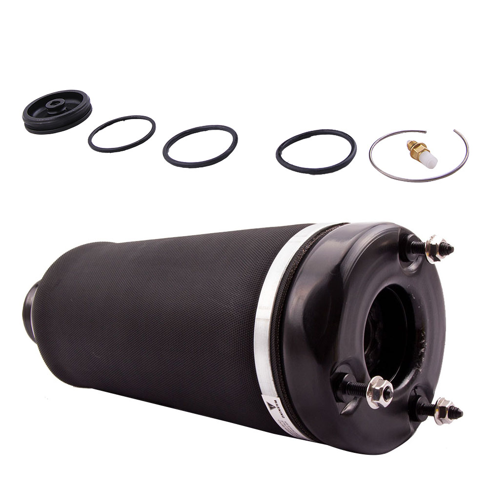 Front Air Ride LH / RH Air Suspension Bag Fit Mercedes Benz R-Class W251 V251 R350 R500 2513203113 Shock Absorber Strut free shipping for mercedes w251 air spring bag rear r350 r500 r class air suspension shock strut air ride 2513200325 2513200425