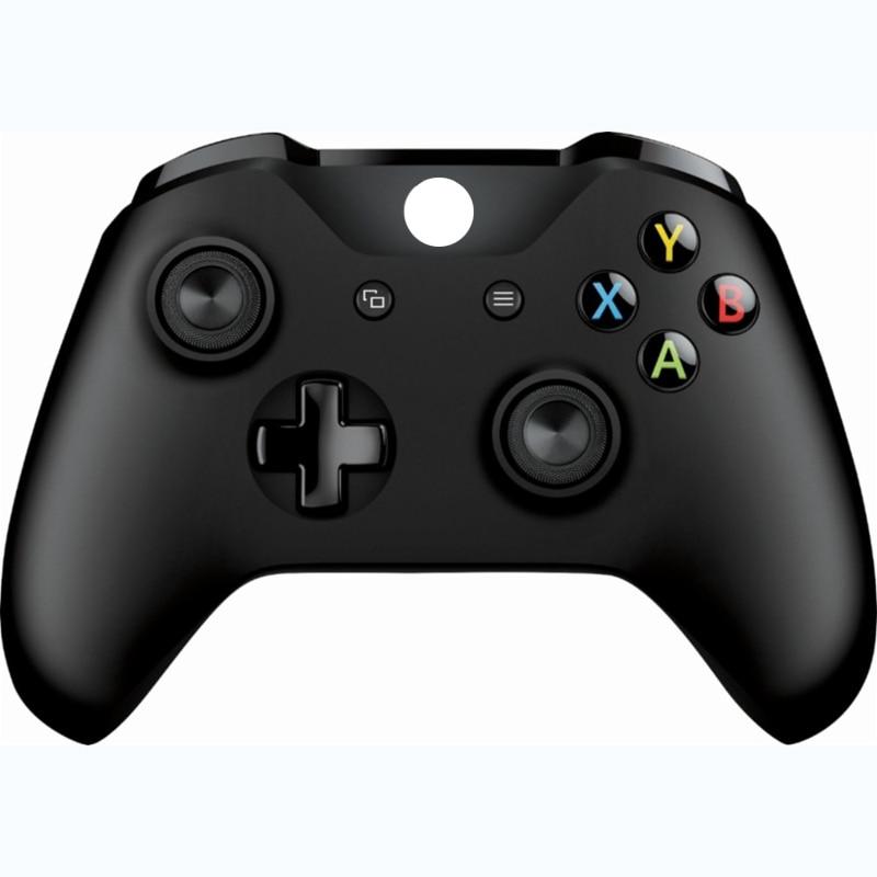 где купить For Xbox One Wireless Controller For Xbox One PC Joypad Joystick For X box One Slim Console Gamepad по лучшей цене
