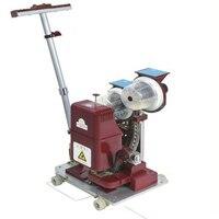 high quality automatic manual vinyl press machine