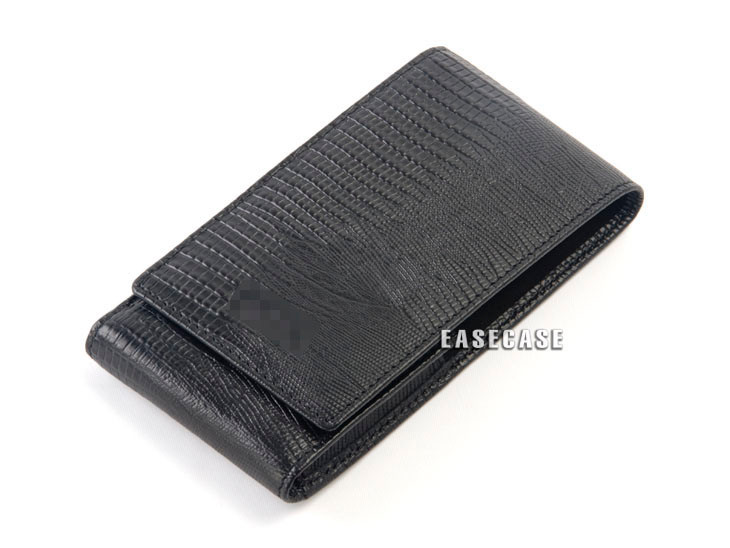 Image 4 - C2 Custom Made Genuine Leather case for Vertu Signature Touch-in Phone Pouches from Cellphones & Telecommunications