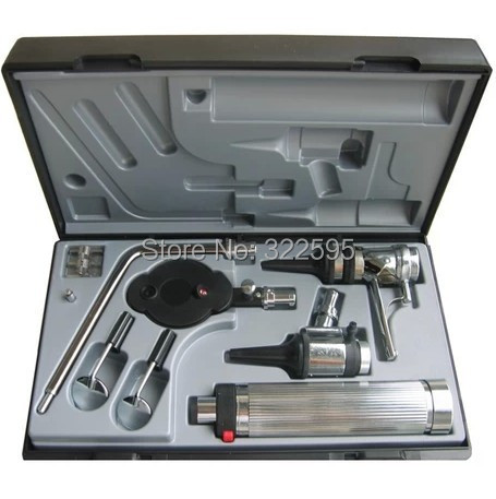 Reasonable price ear otoscope medical use 1pc/lot free shiiping by china post air mail beautiful price reasonable clean acrylic podium pulpit lectern