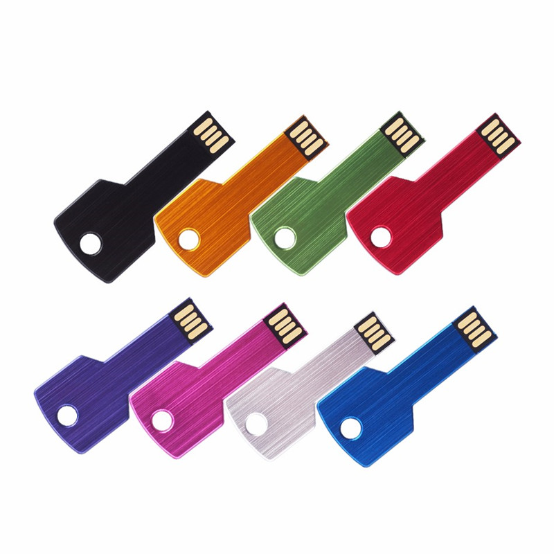 free shipping full colors cheapest tiny small key shape bulk lot 32 gb 16 gb 8 gb usb flash. Black Bedroom Furniture Sets. Home Design Ideas