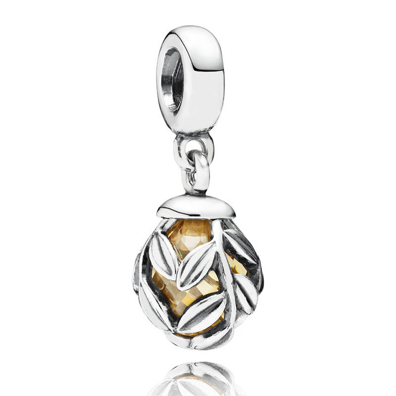charm pandora scontati black friday 2019