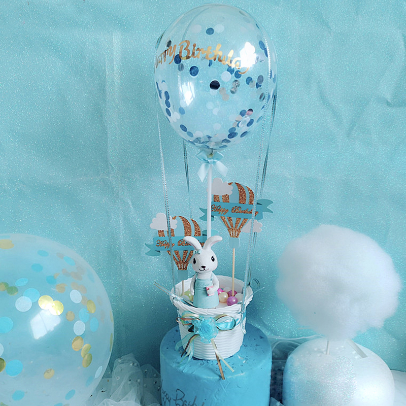 Sequin-Hot-Balloon-Cradle-Happy-Birthday-Cake-Topper-Boy-Girl-Gift-Cake-Top-Flags-Shower-Decoration (1)