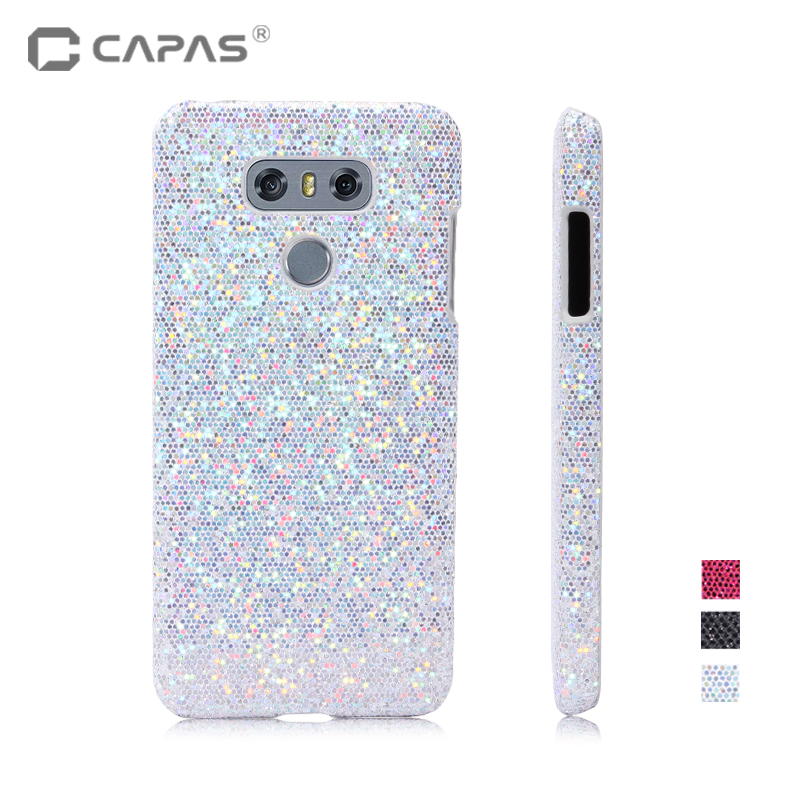 top 10 most popular lg g6 a brands and get free shipping - jbkj728f