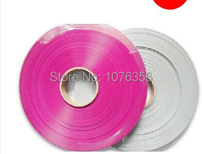 free shipping DIY LED display 16 Pin Flat Cable Pure Copper Galvanized 75Meters Set LED Display