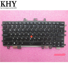Buy lenovo helix keyboard and get free shipping on