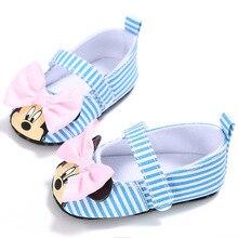 Del Shoes Disney En Princess Gratuito Y Disfruta Envío Compra XZAq7wdA