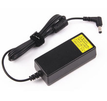 30W 19V 1.58A 5.5*1.7mm For Acer Aspire One Energy Provide For Laptop computer Notepads Laptops Netbook Energy Adapter Charger