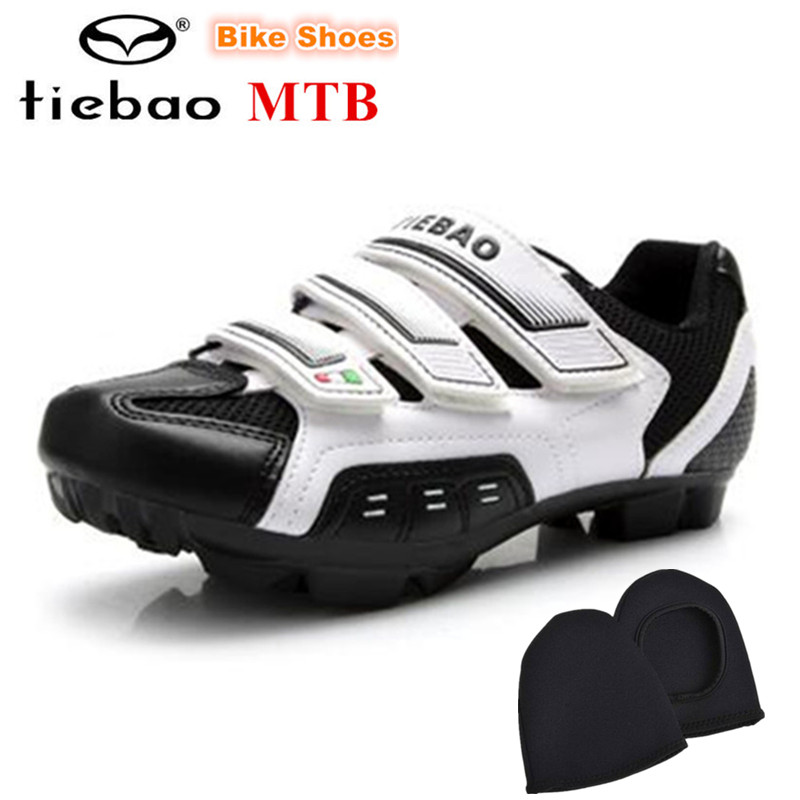 Tiebao font b Bicycle b font font b Shoes b font 2018 zapatillas deportivas mujer Athletic