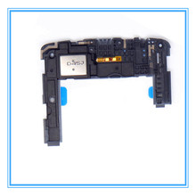 AAA Original Quality Loudspeaker Loud Speaker for LG G3 D850 D855 LS990 VS985 Buzzer Ringer Board Bezel Replacement Spare Parts