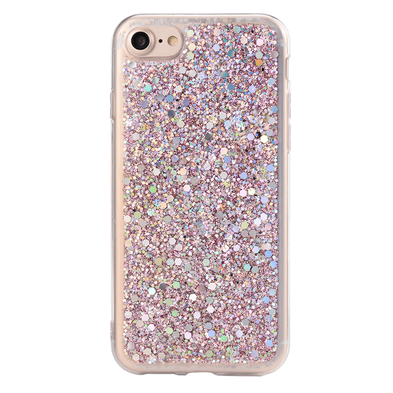 coque bling bling iphone 7