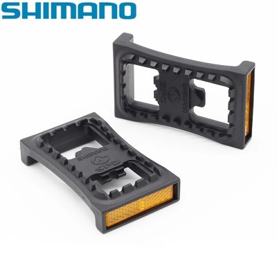 3851eca3c75 ... pedals   updated  Shimano SM PD22 SPD Cleat Flat PD22 Pedal MTB  mountain bike ...