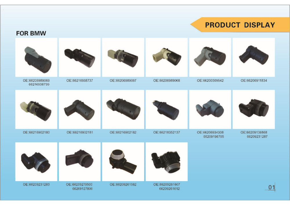 catalogue of PDC sensors-page-002