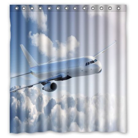 Online Get Cheap Airplane Curtains -Aliexpress.com | Alibaba Group