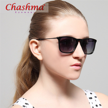 NEW Transition Sunglasses Photochromic Reading Glasses for Women Hyperopia Presbyopia with diopters Outdoor